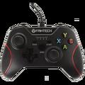 Fantech - GP11 Shooter