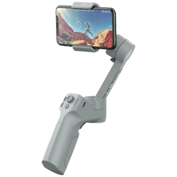 Držač/ Stabilizator Gimbal za smartphone, Bluetooth