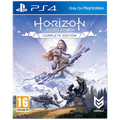 Sony - Horizon Zero Dawn CE PS4