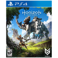 Sony - Horizon Zero Dawn PS4