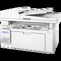 HP - MFP M130fn; G3Q59A