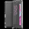 Sony - XPERIA XA