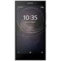 Sony - Xperia L2 - H3311 Black