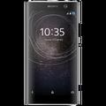 Sony - Xperia XA2 - H4113