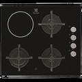 Electrolux - EGE6182NOK