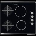 Electrolux - EGE6172NOK