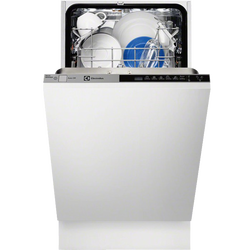 Electrolux - ESL4550RO
