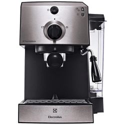 Aparat za espresso kafu, 1250 W, EasyPresso
