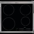Electrolux - EHH6540X8K