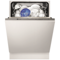 Electrolux - ESL5201LO