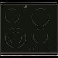 Electrolux - EHF6241FOK