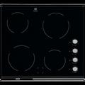 Electrolux - EHF6140FOK