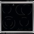 Electrolux - EHF6346XOK