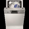 Electrolux - ESL4201LO