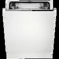 Electrolux - ESL5322LO