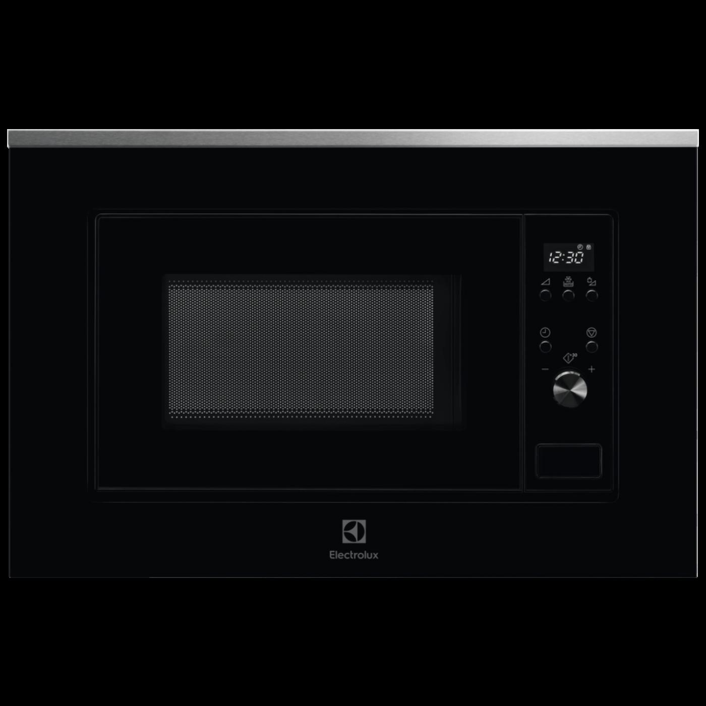 Electrolux - LMS2203EMX