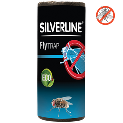 Traka za muhe i leteće insekte