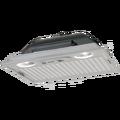 Faber - Inca Smart Plus GR A52