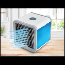 Prijenosna mini klima 350W, 3u1
