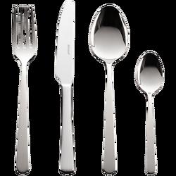 Delimano 24-dijelni set pribora za jelo