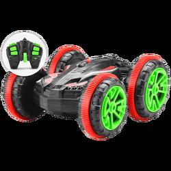 Super autić sa daljinskim upravljačem, 4WD, vodootporan