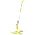 Rovus - ROVUS SPRAY MOP PLUS