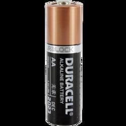 Baterija alkalna  AA, 1.5V, blister pak. 2 kom
