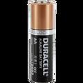 Duracell - BAT-1V5-AA