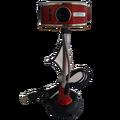 Aotaole - HD-1200