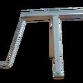 NET - TL-3K