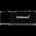 (Intenso) - BULK-USB3.0-8GB/Speed