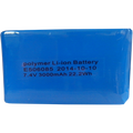 SatLink - Baterija WS-6908
