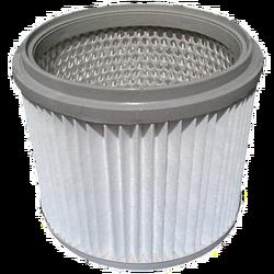 Filter za usisavač, trajni