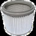 LINKO - Filter za usisavač