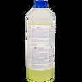 LINKO - Šampon koncentrat