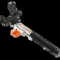 ConCorde - Selfie stick, monopod, žični