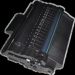 Toner MC Xerox Phaser 3435, ispis 6000-10000 listova