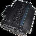 XEROX - Toner MC Xerox Phaser 3435