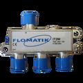 Flomatik - IT 2W-24