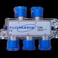 Flomatik - IT 3W-20