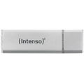 (Intenso) - BULK-USB2.0-32GB/Alu-s