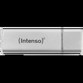 (Intenso) - BULK-USB2.0-32GB/Alu-s