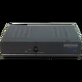 MediaLink - ML 1150S