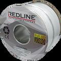 REDLINE - C-100