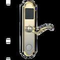 Eule - DLH-BASIC