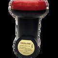 REDLINE - PR121