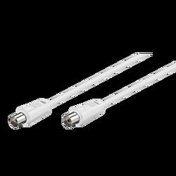 RF kabl, dužina 1.5 metara