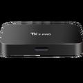 Falcom - TX3 Pro