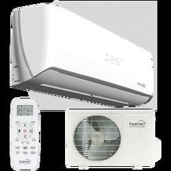 Klima uređaj, 18000bTu, Inverter, Pro, A++/A+