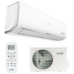 Klima uređaj,12000bTu,Inverter,Confort, A++/A+